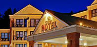 Hotel Tours