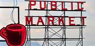 Retail Markets