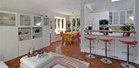 Vivid Bright Homes