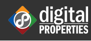 Digital Properties Toronto GTA